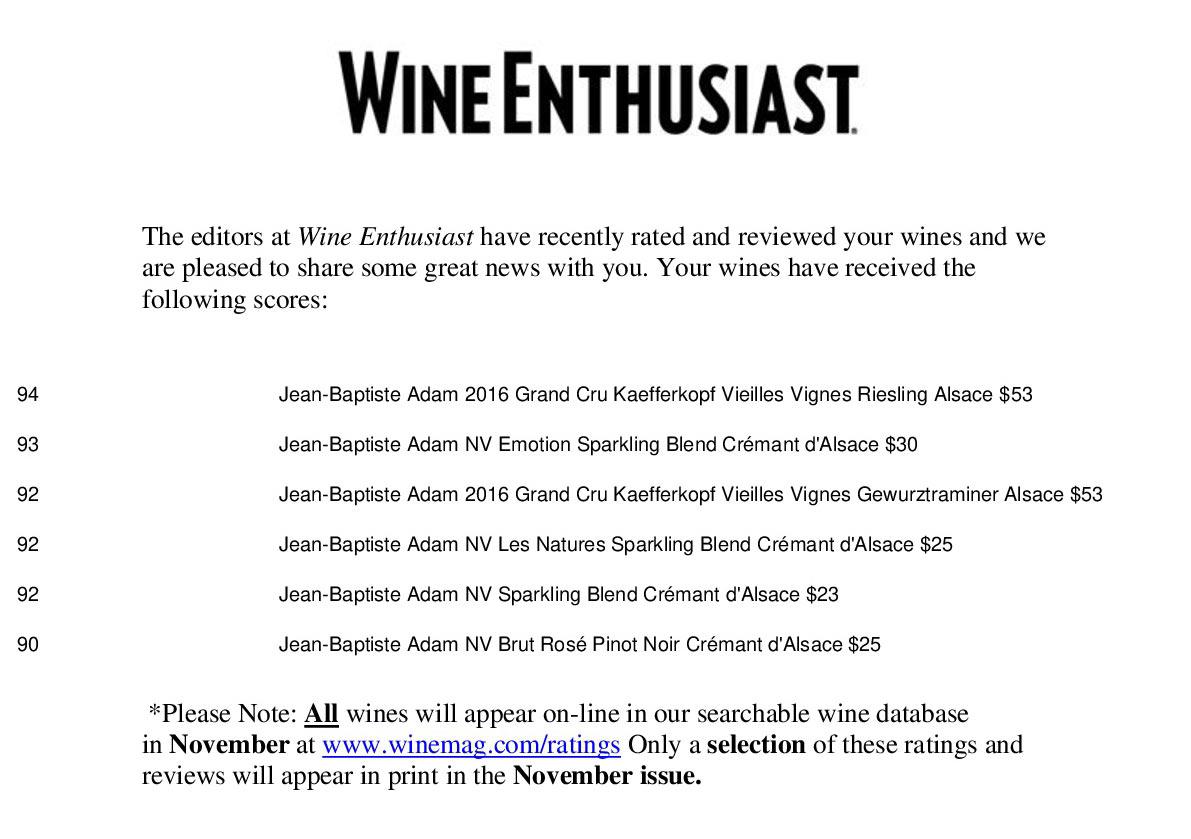 Wine-Enthusiast-November-2018-001.jpg