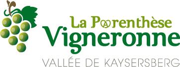 La Parenthèse Vigneronne